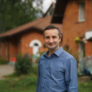 «Сейчас надо бежать в два раза быстрее»: Дмитрий Даушев об антикризисном фандрайзинге и сообществе