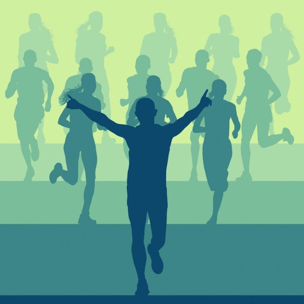Быстрее, выше, сильнее: где искать поддержку для проектов в сфере спорта и ЗОЖ