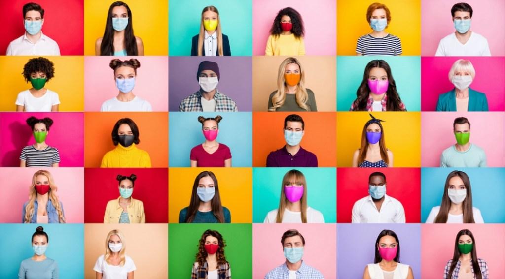 «НКО и коронавирус: Остаться в живых». Исследование о последствиях пандемии коронавируса для НКО
