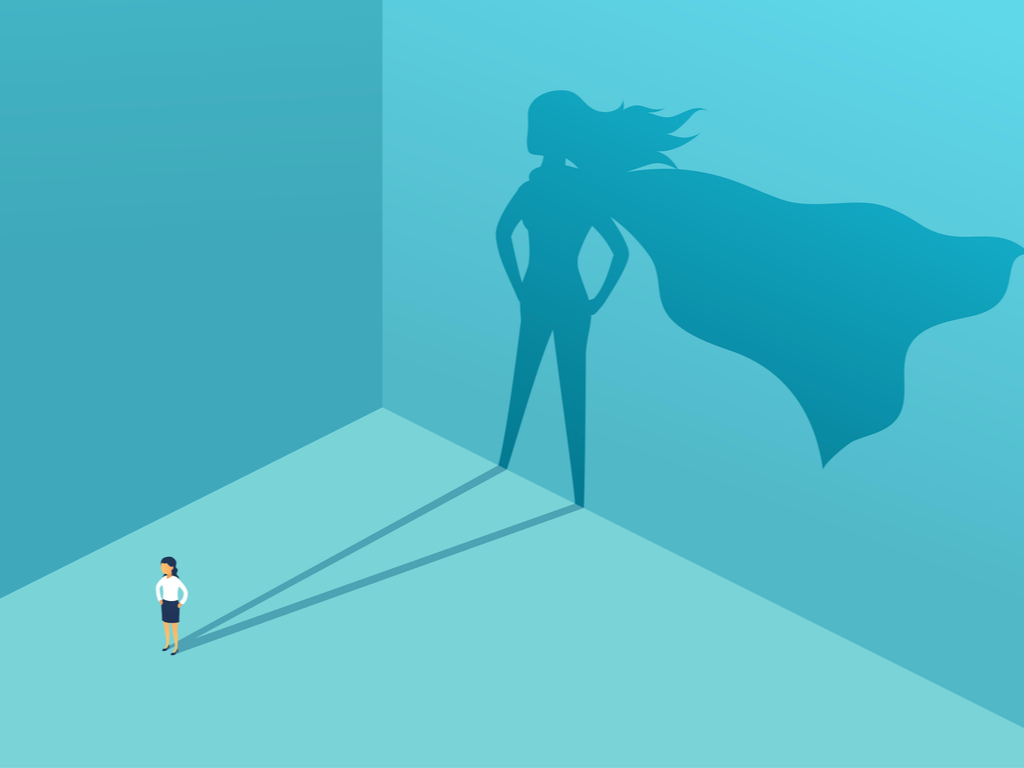Уроки мотивации: что вдохновляет фандрайзера в работе