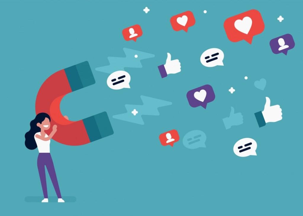 5 шагов для продвижения акции в соцсетях от главреда Теплицы Наташи Барановой