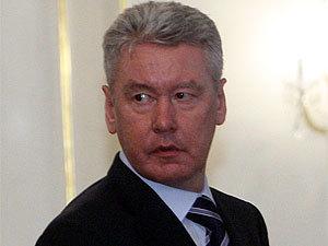 С.Собянин намерен развивать систему поддержки инвалидов в Москве