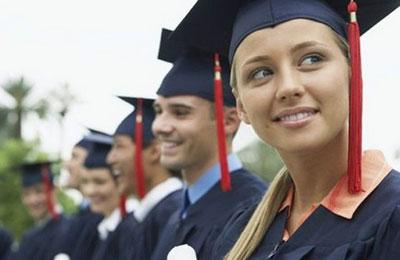 Бюджетное образование для специалистов негосударственных организаций