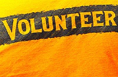 В Москве обсудят культуру добровольчества