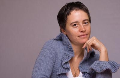 Анна Португалова