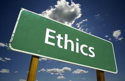 Российскому бизнесу не хватило этичности
