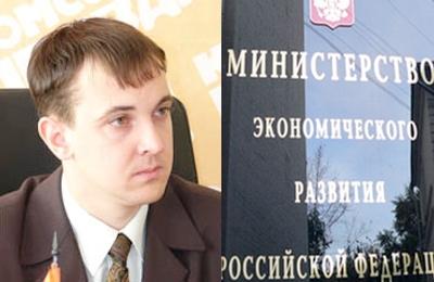 Илья Чукалин: Налоговые льготы для компаний могут ввести с 2014 года