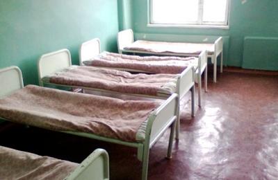 «Хоспис – это не больница, это все-таки дом»
