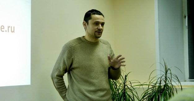 Численность населения России: кризис неизбежен