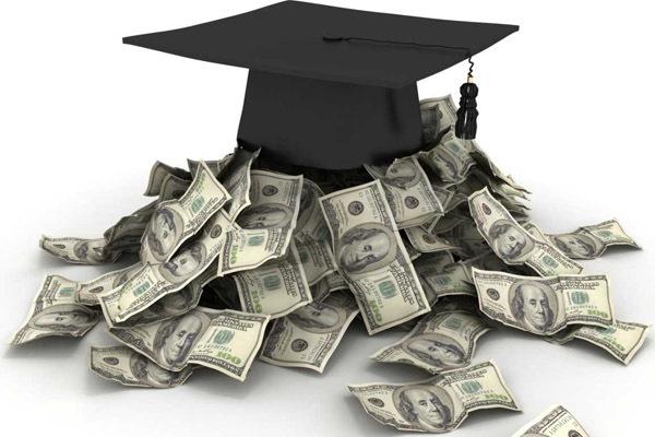 Фонды целевого капитала в системе высшего образования. Спасение утопающих – дело рук самих утопающих