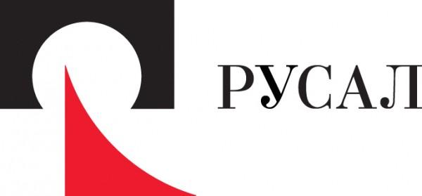 logo_РУСАЛ