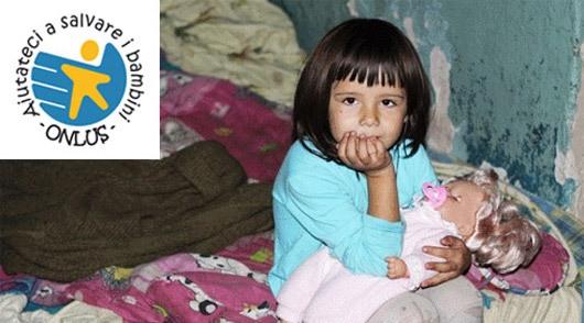 Вторая отправка пожертвований для детей Донбасса