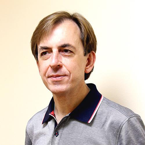 Алексей Головань: «Что бы опека ни делала, она все равно становится крайней»