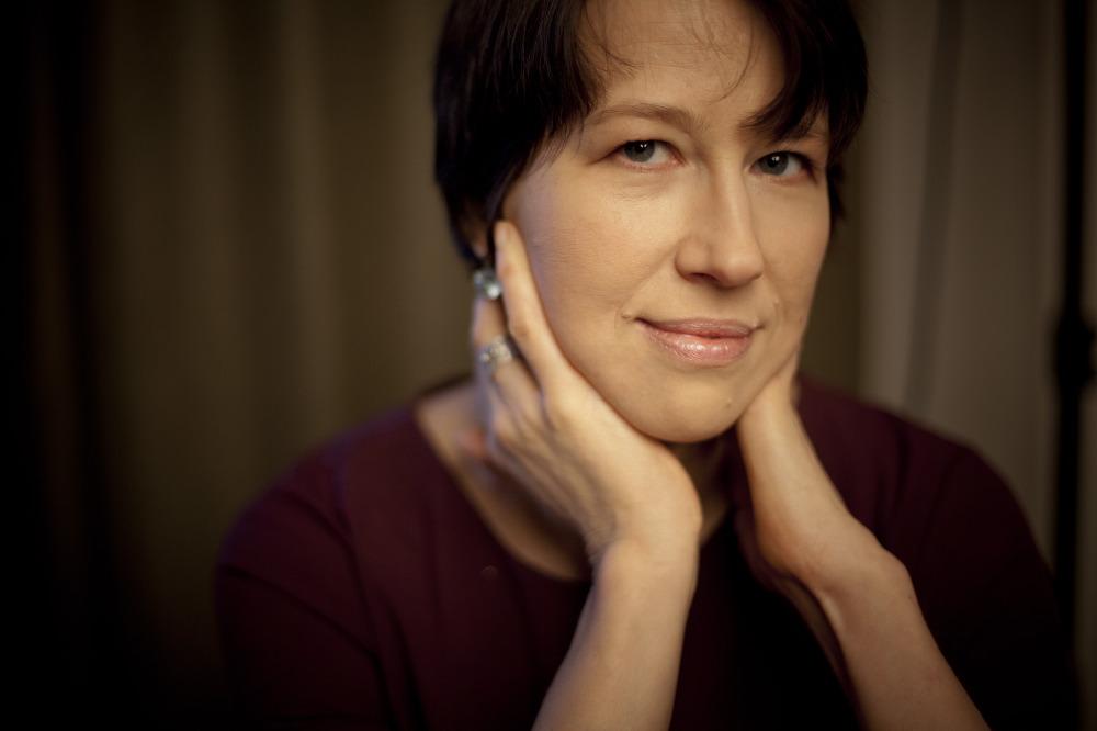 «В благотворительности главное – профессионализм и обучаемость»: Екатерина Чистякова