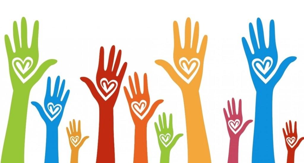 Семинар для представителей НКО «Волонтерская деятельность. Планирование, организация и учет затрат»