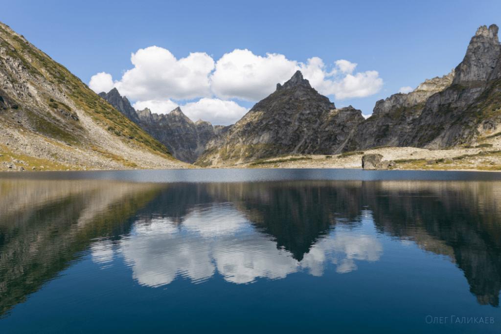 Фонд «Озеро Байкал» и Фонд «Мир вокруг тебя» подписали соглашение о сотрудничестве в 2019 году