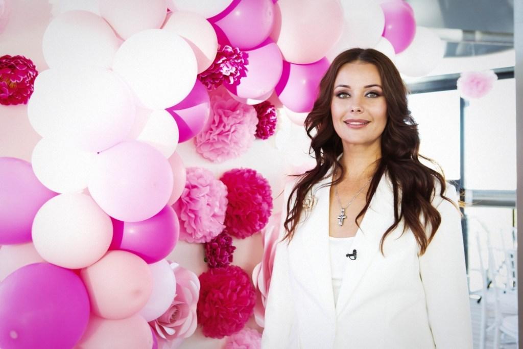 Первый Московский Форум красоты и здоровья состоится 15 июня