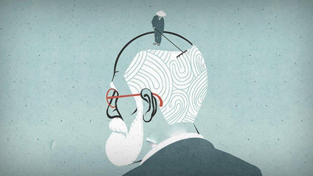 9 октября пройдет дискуссия о культурном феномене психоанализа