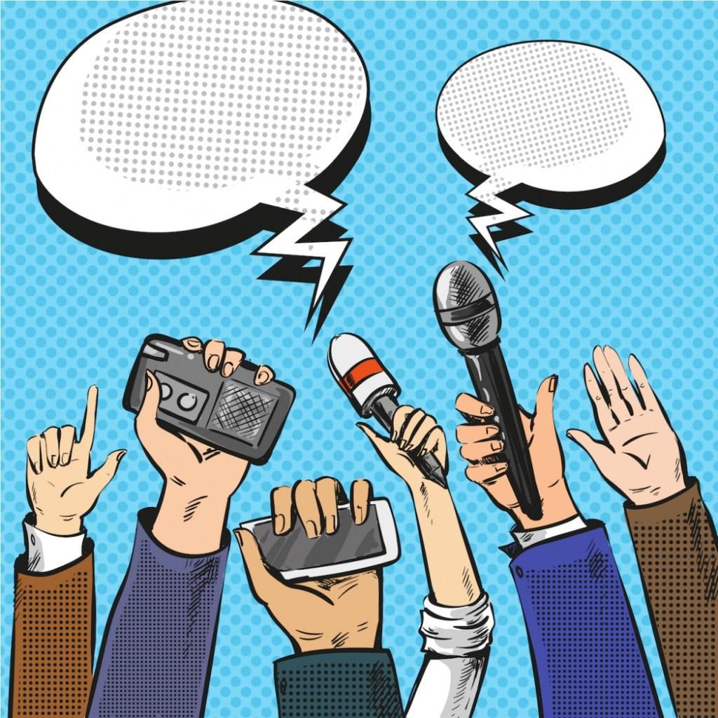 Гранты, пожертвования, краудфандинг: 5 способов финансирования социальной журналистики