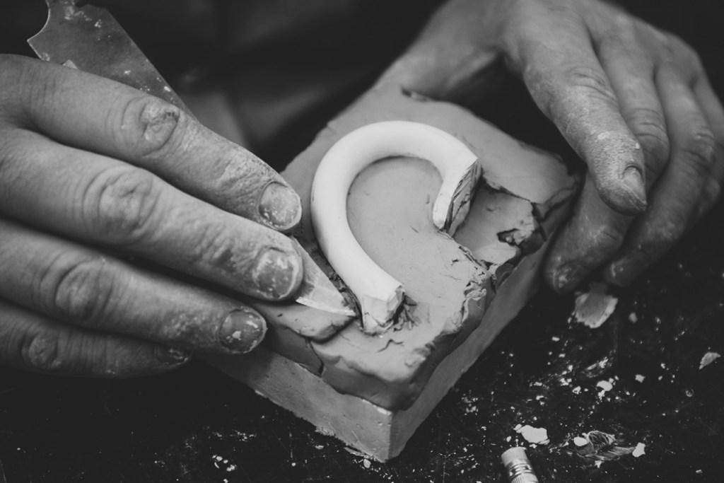 «Мы – антипод закрытого учреждения»: о цветной керамике ТОК, самостоятельной жизни и мечтах о доме