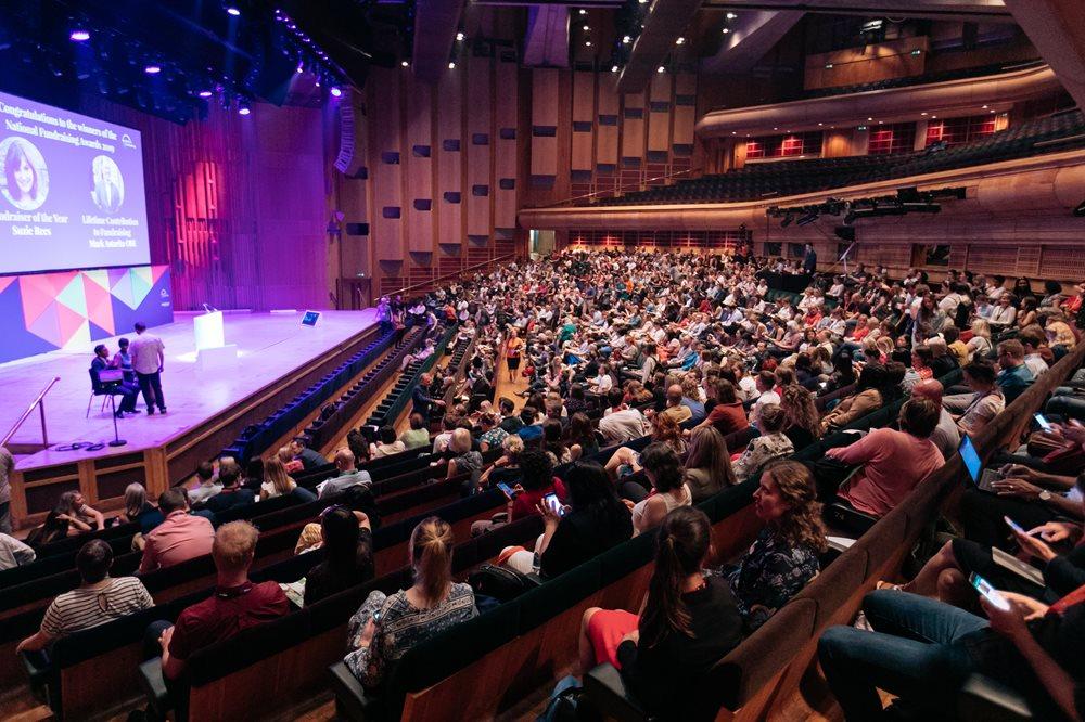 10 крупнейших международных конференций по фандрайзингу в 2020 году