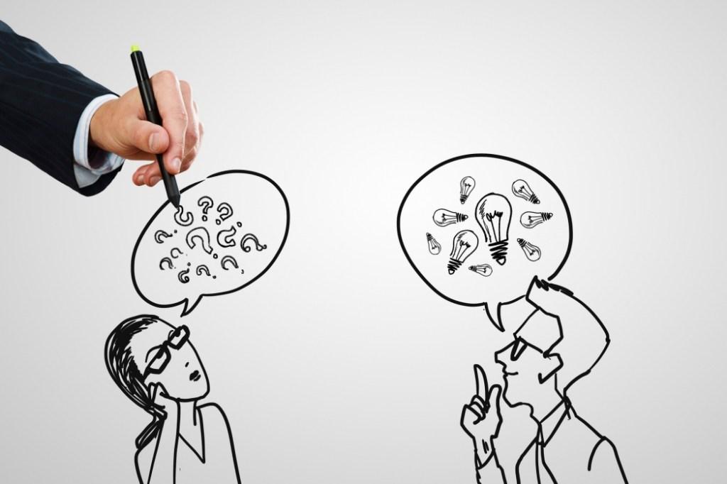 «Общение перерастет в помощь»: как построить конструктивный диалог с бизнесом