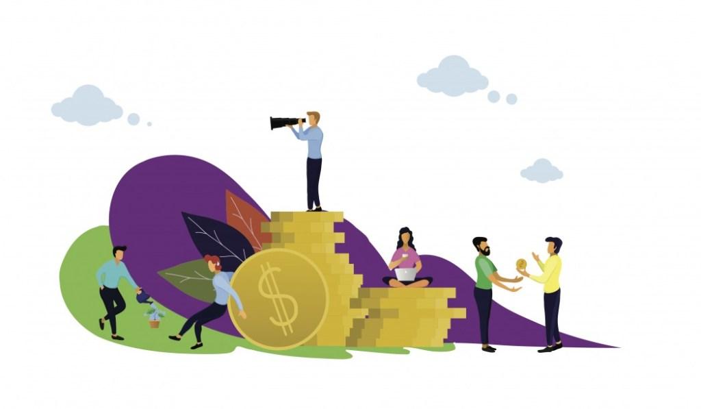 Проблемы законодательства о целевых капиталах: разбор юриста