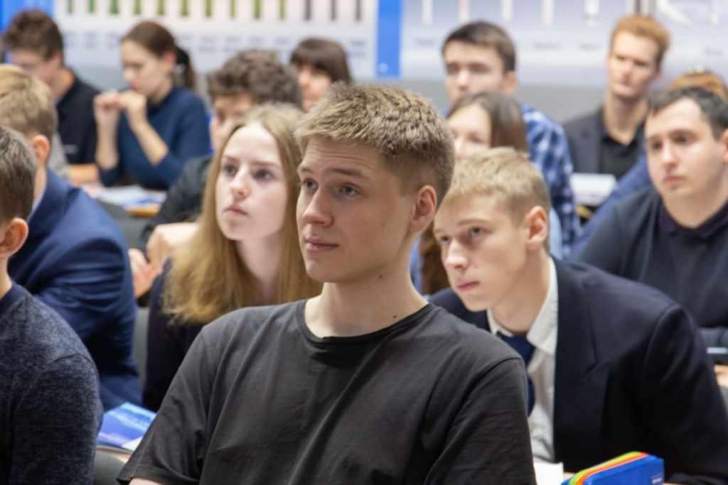 Эндаумент-фонд объявил конкурс именных стипендий для молодых ученых