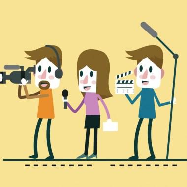 7 советов небольшим НКО, как попасть в СМИ