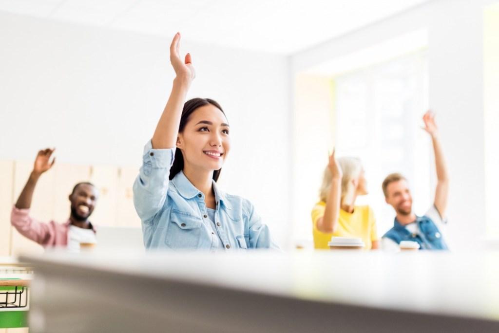 5 полезных ресурсов о волонтерских стажировках