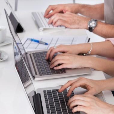 Цифровая трансформация НКО: результаты исследования
