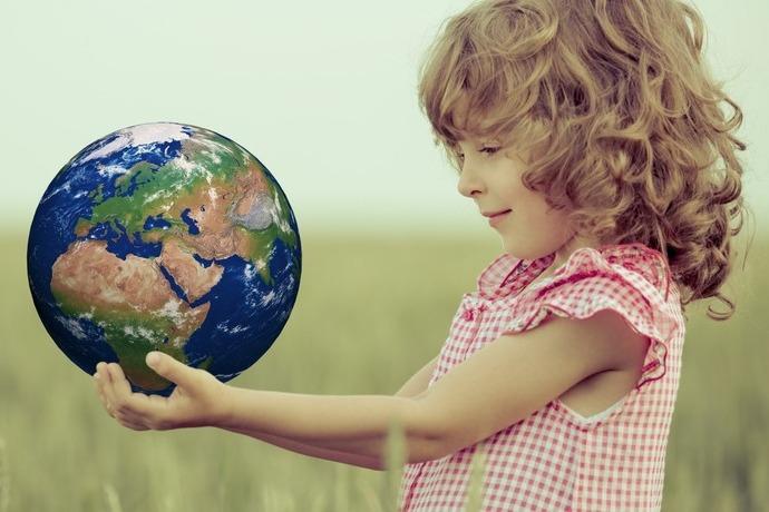 «Есть контакт! Как ребенок общается с миром» -лекции по детской психологии от Московского института психоанализа