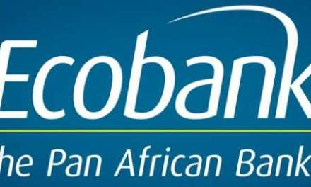 ECOBANK donates items worth $133,000 to 25 selected schools accross Ghana