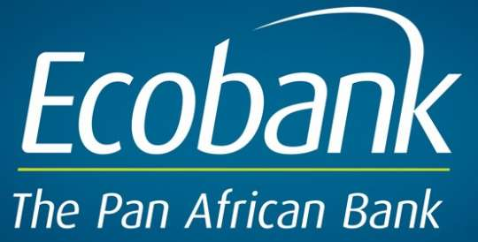 Ecobank provides incubator to Tarkwa Hospital as part of investing in health care