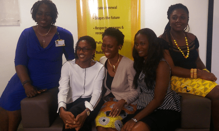 MTN Ghana Foundation launches females in ICT project