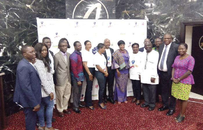 Access Bank supports fistula treatment with US$70,000