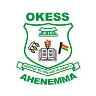 OKESS Old Students Association