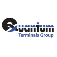 Quantum Terminals Group