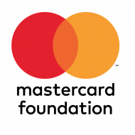 MasterCard Foundation Alumni