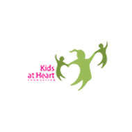 Kids at Heart Foundation