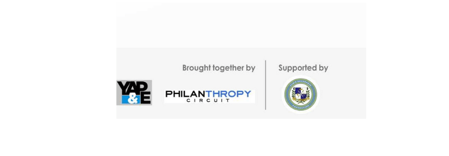 Philanthropy Circuit - Featured Image for Insights & Features (900 x 313) (Client' Copy) (2)