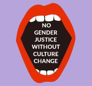 feminist giving trends