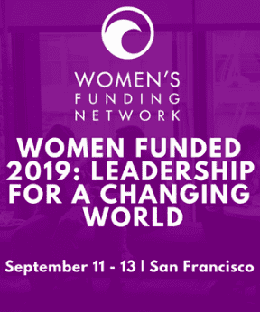 WFN's Biggest Event is Coming Up: Get a Special Discount Now