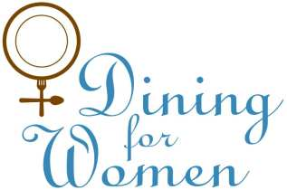 2021 brings big changes for Dining for Women, thanks to new donors supporting the nonprofit. (Image credit: Dining for Women)