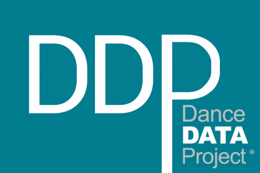 """Dance Data Project® has taken COVID-19 and its effects on performers into account in the latest edition of  the """"Global Fellowships, Competitions, and Initiatives Guide"""". (Image credit: Dance Data Project®)"""