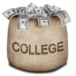 Financial Aid for Your College Education