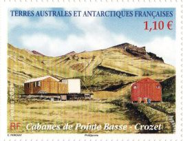 COLLECTION-2021-CABANE-POINTE-BASSE-CRO