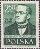 moniuszko_pologne