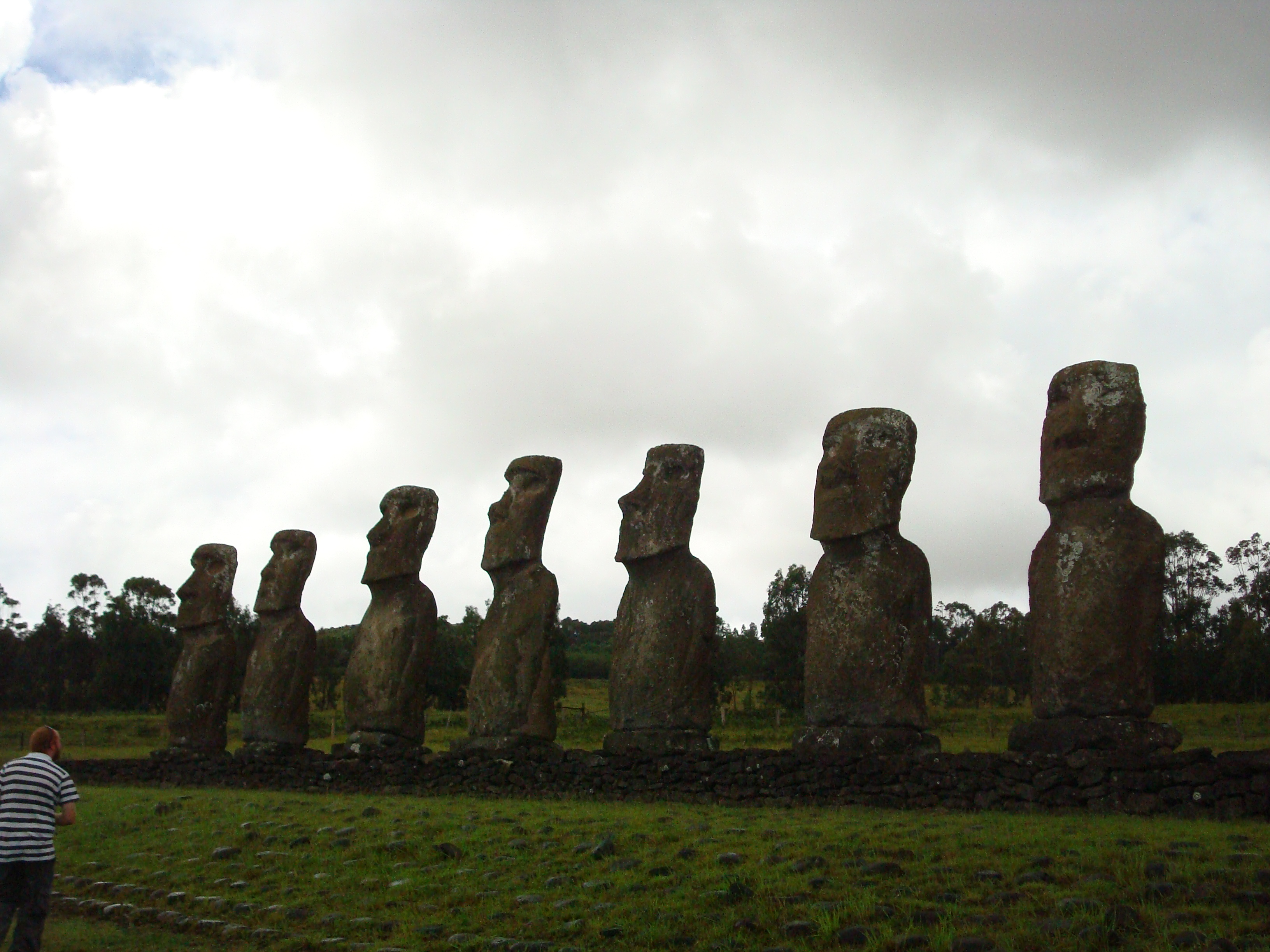 easter island essay Eater island this essay eater island and other 64,000+ term papers,  easter island many years ago a small island was found in the middle of the ocean it was soon.