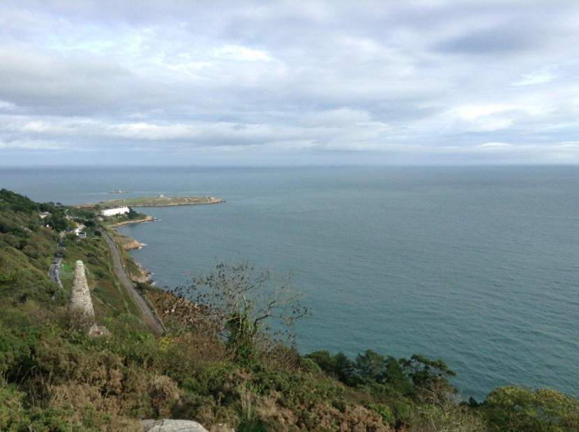 Dublin South Coast